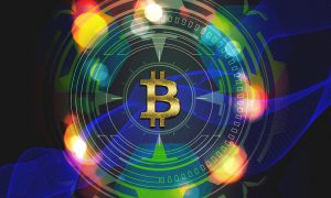 Höchstständen bei Bitcoin Rush