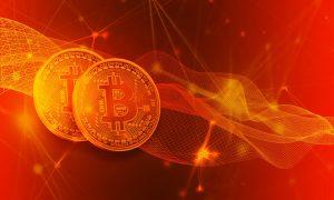 Blockchain-Technologie auch für Bitcoin Trader